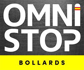 Omnistop Bollards